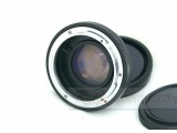 FD FD lens mount focal reducer speed booster adapter to Sony NEX 5 6 7 FS700 FS100 VG20 EA50
